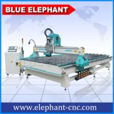 Macchina di scultura di legno lineare di CNC di Atc 2040, macchina di CNC del legno cinese da vendere
