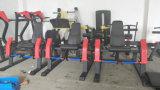 Crossfitの安い適性機械/装置/足の拡張