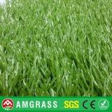 Alto Synthetic Uv-Resistant Soccer Grass e PE Football Artificial Turf