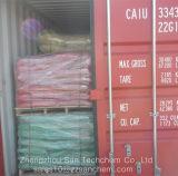 Pigment van het Oxyde van het Ijzer van de rode Kleur het Rode 110/130/voor Gebruik Gernal (baksteen/plastiek)