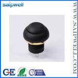 Interruptor caliente del botón de la venta de los fabricantes de China (SPFA112622)