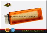 Filtro de aire auto de BMW del recambio 13717589642 del precio de fábrica