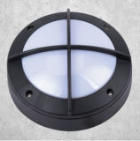 Preço quente IP54  Luz do diodo emissor de luz para a iluminação 2355sml da parede