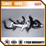 Um mais baixo braço de controle para Honda coube 2009 51350-Tg5-A01 51360-Tg5-A01