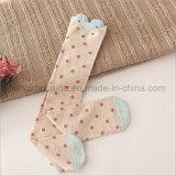 Neuester FormPatten für Babys Gefäß-Baumwollsocke