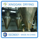 Secador de pulverizador Elevado-Eficiente químico