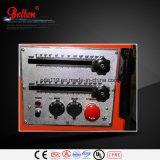 -Rbc-32 Rebar van de Combinatie van het pedaal de Eenheden van de Buigmachine en van de Snijder met Ce- Certificaat