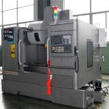 Kaida Kdvm600L CNC 축융기 센터