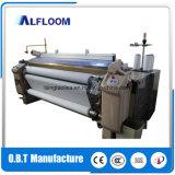 防水シートの中国CNCのための高品質のウォータージェットの織機