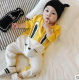 매우 작은 아이 옷, 귀여운 의복,