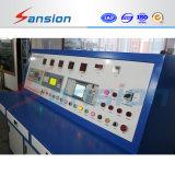 Automatische Transformator-Prüfungs-Systemkonsole