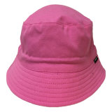 5 Panel Sombrero de la malla Cap con plástico Snap (LPM15165)