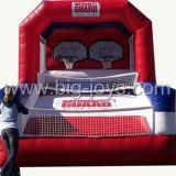 Gioco di baseball gonfiabile, gioco gonfiabile adulto di sport (BJ-SP07)