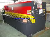 Esquileo manual del CNC de Holanda Delem Dac350 3D