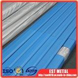Uitstekende kwaliteit erti-3 Rang 3 de Draad van het Titanium voor Verkoop