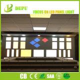Sanan Chip3000K-6500K RGB 600*1200 LEDの照明灯はEMCおよびLVDを渡した