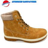 Zapato ocasional de la última del diseño venta caliente cómoda ocasional de los hombres