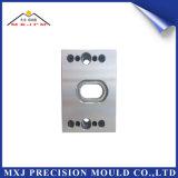 Accesorios elegantes modificados para requisitos particulares del teléfono móvil de la plantilla de la baquelita de la precisión del CNC