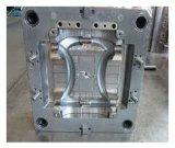 Прессформа свободно конструкции пластичная для пластичной части