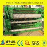溶接された直径: 0.5-5mm溶接された金網の機械または金網溶接された機械
