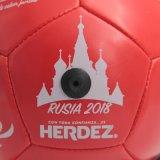 Rusia 2018 소형 크기 0 소프트 터치 기계 꿰매는 장난감 공