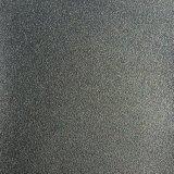 Cuero sintetizado artificial del PVC para la tapicería de los muebles del sofá