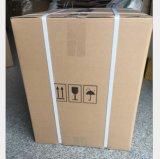 Oscilloscope portatif bon marché de laboratoire de la Chine avec à canal double