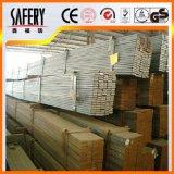 Barra piana del acciaio al carbonio di prezzi bassi Q215 Q235