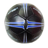 Futebol (XCB071211-006)