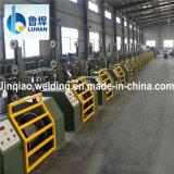 セリウムCCS ISOの専門のWelding Wire Manufacturer