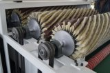 Машина Woodworking шлифовального прибора сверхмощного профиля высокой точности полируя