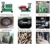동물 먹이 펠릿 기계 또는 가금은 먹인다 기계 (JXKL200)를 만드는 펠릿을