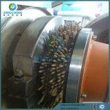 (1-10T) A linha de produção Ce das pelotas da madeira da manufatura aprovou