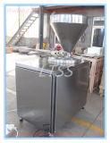 Hohe Kapazitäts-niedriger Preis-Wurst-Füllmaschine für Verkauf