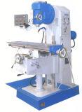 Fresatrice verticale della fresatrice X5028