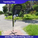 Indicador de playa de la publicidad al aire libre de la prueba del tiempo, indicador de la visualización, indicador de la lágrima