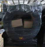 井戸によって改装されるAmfのボーリング装置中心のパッケージ