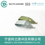 Металл штемпелюя части для клиперов провода автомобиля