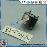модулирующая лампа 9308618c инжектора 9308-618c Делфи, первоначально изготовление 6308z618c клапана Dephi (28440421)