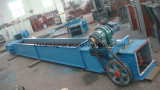 Transporteur Fu Scrap Chain pour Ciment / Grain Food