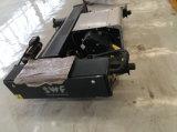 널리 이용되는 유럽 유형 전기 철사 밧줄 호이스트
