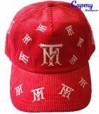 Поставщик шлема бейсбола шлема папаа логоса печатание