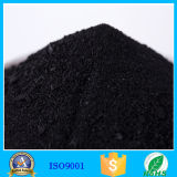 Uso de la fábrica del alimento de la decoloración activada pulverizada del carbón