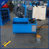 自動Hose Crimping MachineかHose Crimping Tools