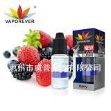 Energie 60ml, e-Flüssigkeit, Dampf-Saft für elektronische Zigarette für Rba/Rda/Sub-Ohm MOD