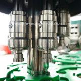 Imbottigliatrice automatica dell'acqua minerale del fornitore della Cina