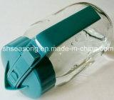 プラスチックビンの王冠/水差しのふた/プラスチックふた(SS4307)