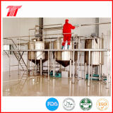 pasta de tomate do saquinho 70g da fábrica chinesa da pasta de tomate