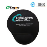 Non Slip Large Mouse Pad Silicone Gel Wrist Rest
