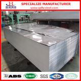 De Rol van het Staal G300/G550 Aluzinc van ASTM A792 Az150